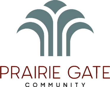 Prairie Gate Community